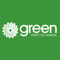 how to join a political party in canada